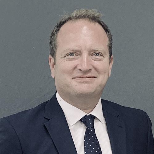 Mark Wilbur